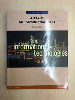 AB1401
