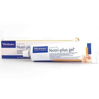 Virbac nutri gel