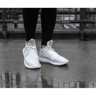 Adidas TUBULAR DEFIANT / S75250