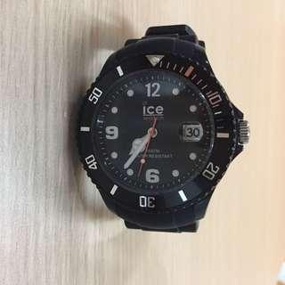 Ice Watch (Large)