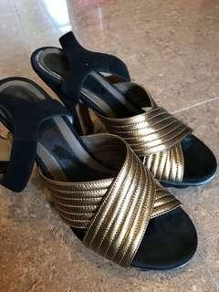 Marni高跟鞋👠