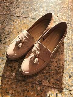 NET女鞋 9成新僅穿一次