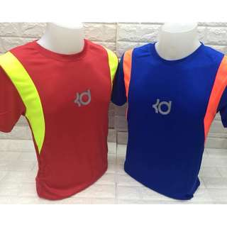 NEW ARRIVAL KD (UNISEX/ CLASS A/ PREORDER)