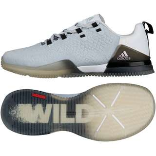 Adidas CRAZYPOWER TR / BB1557