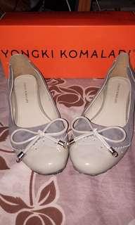flatshoes wanita