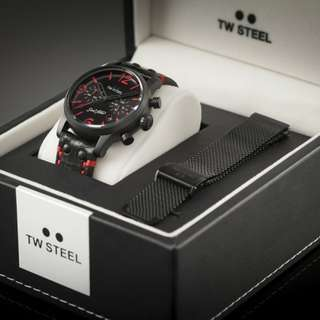 TW Steel MST13 (Son of Time) Special Edition!!!!