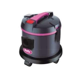 DYNATEC Mute Type Vacuum Cleaner ( 10 Litres )