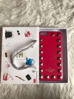 Case Valentino Iphone 6s Plus / 6 Plus