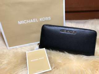 Authentic Michael Kors from Milan