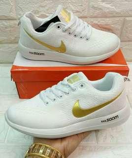Nike Zoom [Replica]