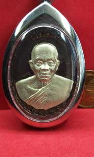Thai Amulet(reduced)