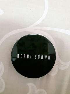 Bobbi brown preloved