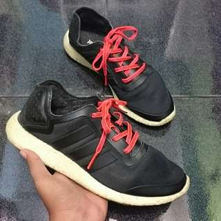 Adidas pure boost chines years