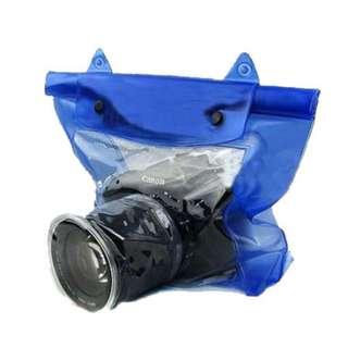 DSLR Waterproof casing