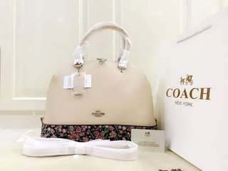 Replica Coach Bag