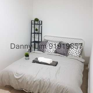 Clementi * Holland * Room Rental * Clean * Female Living Environment