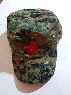 Brand New Army Cap