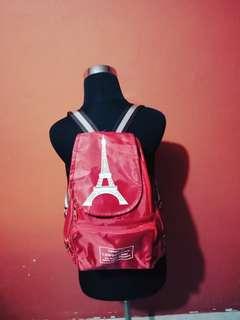 Tas Backpack Long Champ