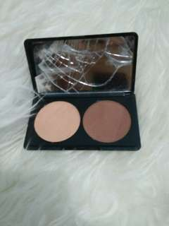 new&ori mufe sculpting kit