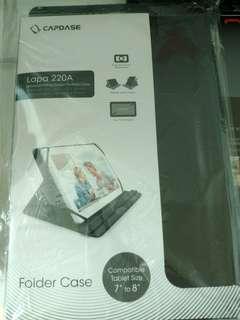 Folder Case
