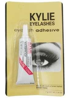 Kylie Eyelash Adhesive