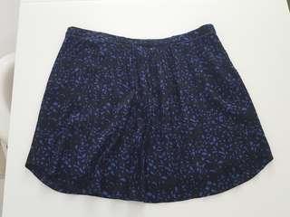 Comptoir Des Contonniers French brand women skirt