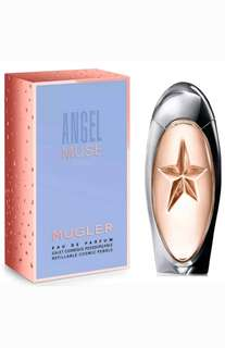 Angel Muse by Mugler 100ml EDP Spray Authentic Perfume for Women COD PayPal