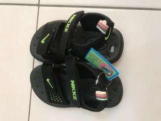 Nike Sandal New