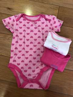 Mothercare romper size 18-24 months