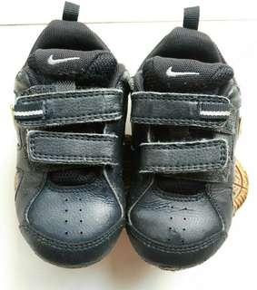 FREE Original Nike Shoes