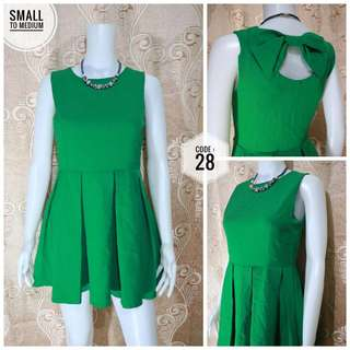 Sale!!! Dresses!!!