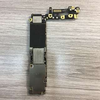 Iphone 6 16GB motherboard(no touch id)
