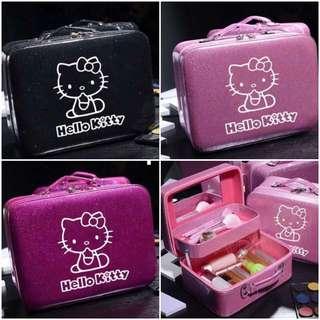 Hellokitty Make Up Kit