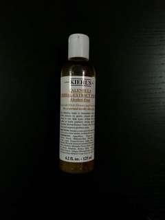 Khiel's Calendula Herbal-Extract Toner 125ml (unopened)