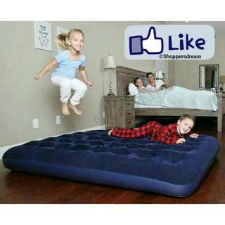 Interior Air Bed/Mattress Single size - Ready Stock