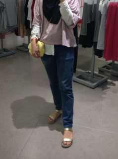 Voir Jeans (Slim Fit)