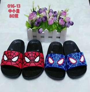 Kids slipper