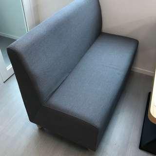Sofa Chair 8 Available