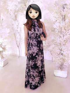 Long Dress / Formal Gown