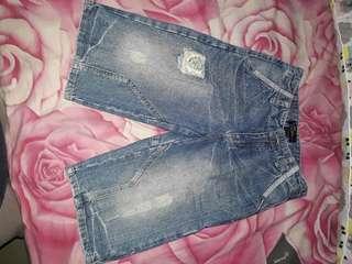 jeans Gues ori