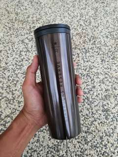 Starbucks Stainless Steel Tumbler