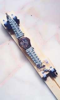 Watch strap (Custom)
