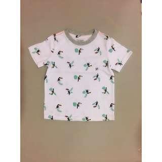Tshirt boy/girl