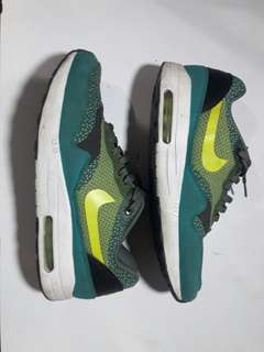NIKE AIRMAX 1 LIMITED EDITION