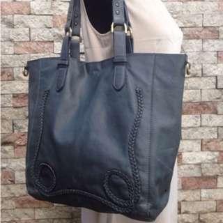 Original Mulberry Tote/Shopping Bag