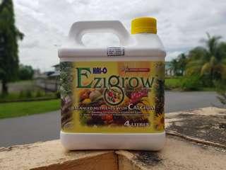 Hai-O EziGrow 4 litre