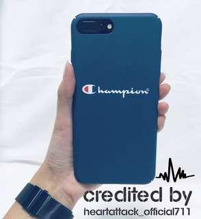(全新)iPhone 7plus手機殻🔥