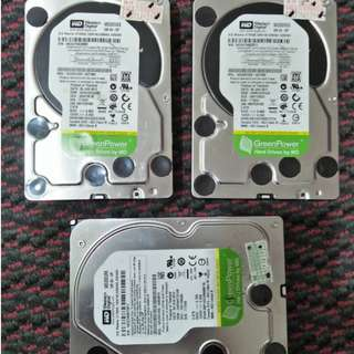 hdd 2tb | Computer Parts & Accessories | Carousell Malaysia