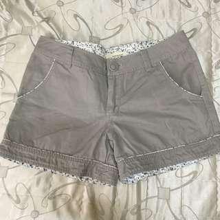 🚚 olivedesolive 休閒短褲