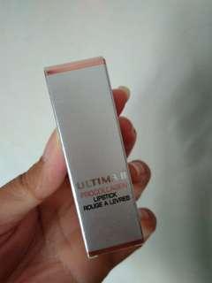 Sale Ultima II Lipstick